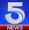 5News Australia